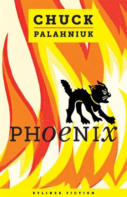 phoenix-kindle-single
