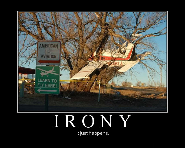 irony-it-just-happens-2